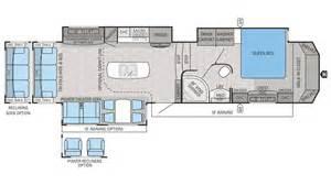 Flagstaff 5th Wheel Floor Plans Flagstaff Wiring Diagram Household Wiring Diagrams Www