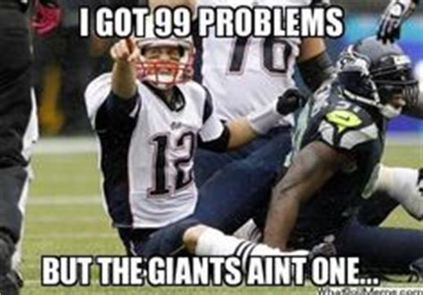 Ny Giants Suck Memes - 1000 images about giants suck on pinterest new york