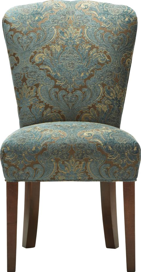 Dining Room Chairs In Blue Stately Dinner Seating The Harman Dining Chair In Arhaus