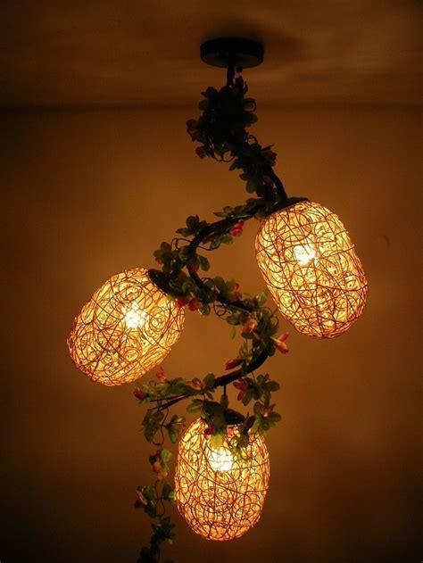 creative chandeliers  light  home snappy pixels