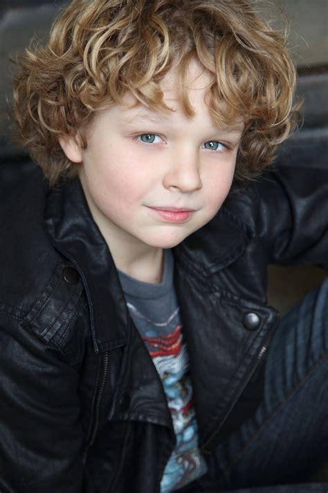 boy headshots 39 best images about kids headshot photo ideas on