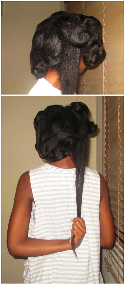 hair fertilizers that work on african hair black women quot why don t you wear your hair natural