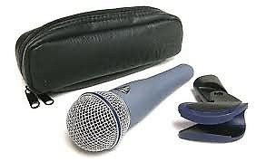 Microphone Vocal Condensor Jts Nx88 jts nx 8 vocal dynamic microphone brand new factory reverb
