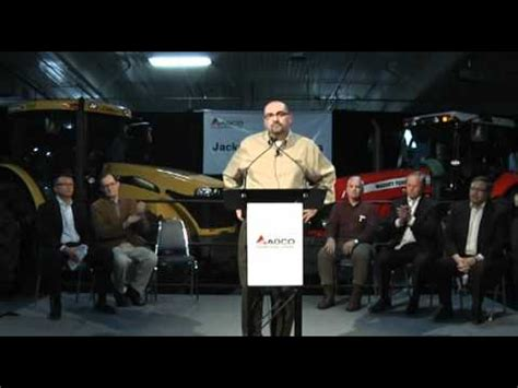 design manufacturing hesston ks welcome to agco manufacturing hesston ks