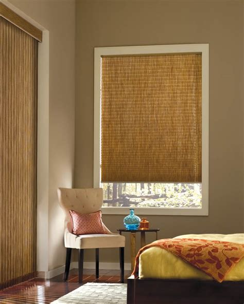 Pleated Shades For Windows Decor Douglas Honeycomb Window Treatments Installed