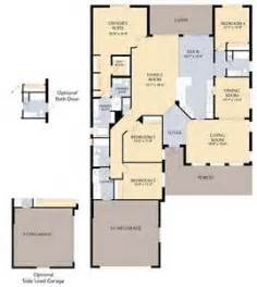 Divosta Floor Plans by Divosta Cayman Floor Plan Divosta Floor Plans Valine