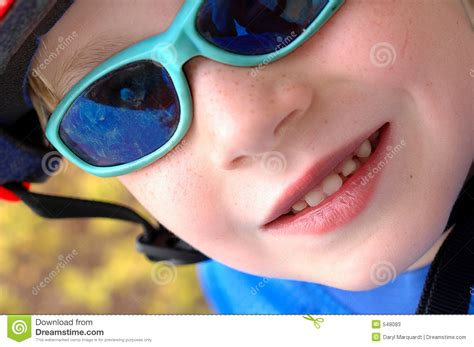 cool stock cool dude stock image image of cool child sport sports