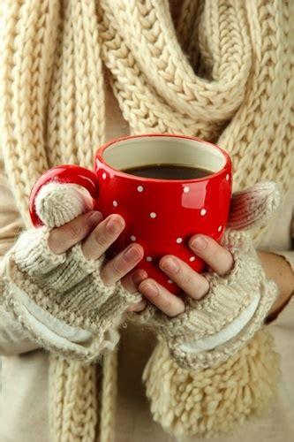 alimenti contro il raffreddore alimenti per combattere il raffreddore