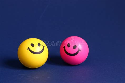 smiley face in envelope royalty free stock photo image two smiley faces royalty free stock image image 591956