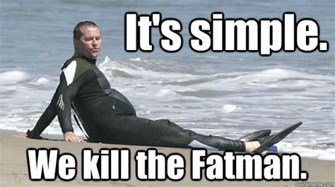 Val Kilmer Batman Meme - val kilmer throat memes