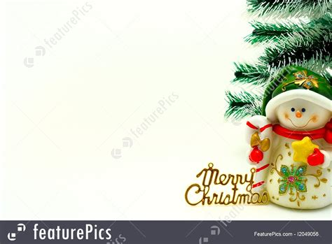 clipart of xmas cards yanhe clip art