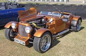 Kit Cars File Ng Tc Roadster Kit Car Flickr Exfordy Jpg