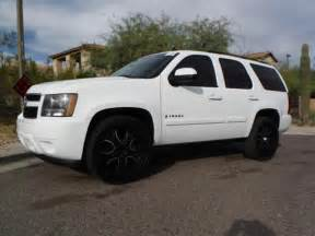 28 inch rims for chevy tahoe autos post