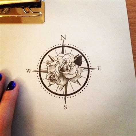 compass tattoo take me home best 25 simple compass tattoo ideas on pinterest simple