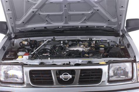2000 Nissan Frontier Parts by 2000 Nissan Frontier Interior Parts Brokeasshome