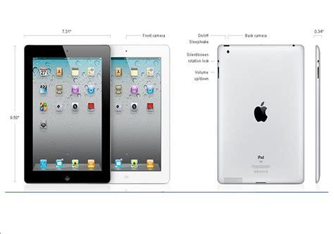 Apple 2 Cdma 2 cdma advanced technology
