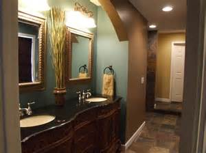 bedroom and bathroom color ideas information about rate my space questions for hgtv