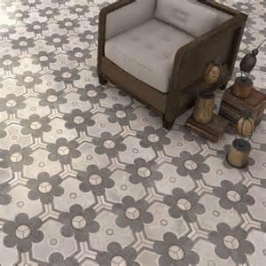 Superb Tile Patterns For Bathroom Walls Part   13: Superb Tile Patterns For Bathroom Walls Photo