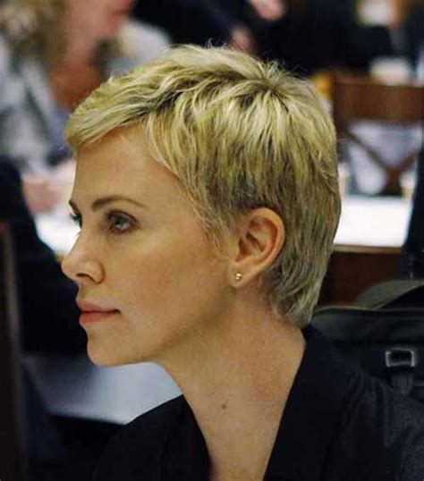 20 pictures of pixie haircuts pixie cut 2015 20 blonde pixie hairstyles pixie cut 2015