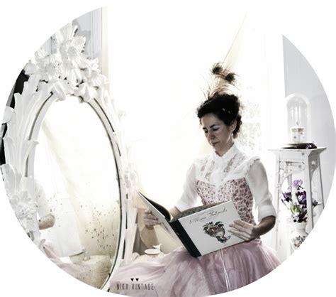 libro maria antonieta diario secreto mar 205 a antonieta diario secreto de una reina un libro de