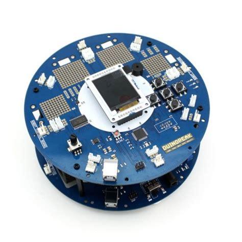 Jual Lu Led Motor Palembang Arduino Robot Duinopeak Robot Arduino Duinopeak Jual Arduino Toko Arduino Jogja Jual