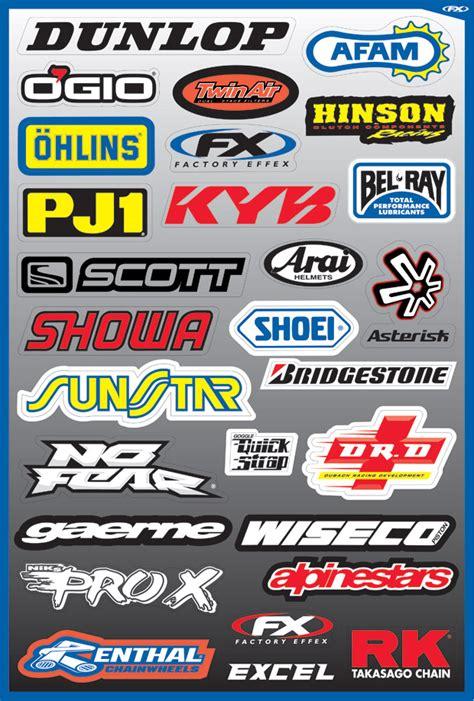 Auto Sticker FX2 logo, free logo design   Vector.me