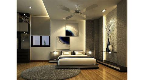 Dan Model Lu Tidur kamar tidur modern artistik kamartidur