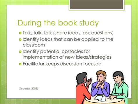 themes in the story speak professional development book study