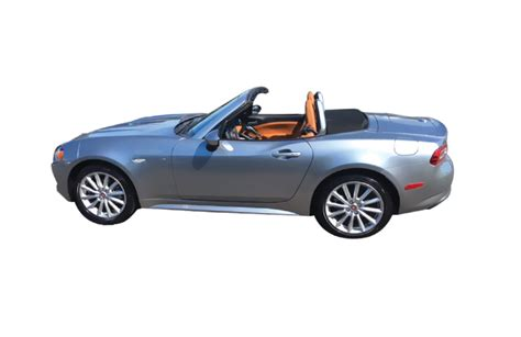 Fiat Sweepstakes - 2017 fiat 124 spider guaranteed sweepstakes resorts ac