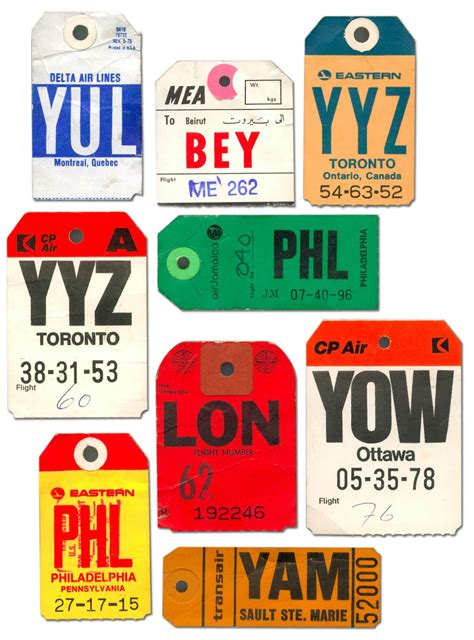 printable luggage tags pinterest pin by cris fran 231 a on velharias pinterest luggage