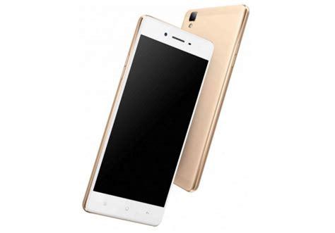 Oppo Samsung S7 oppo f1 plus review gearopen