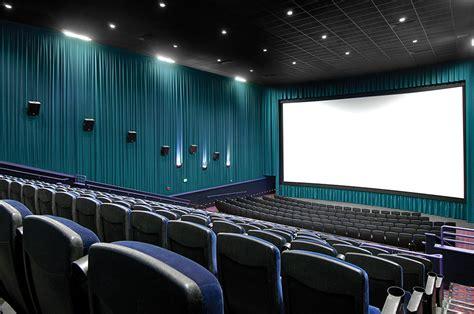 Century Movie Theater Gift Cards - century 16 suncoast movie theater in las vegas suncoast