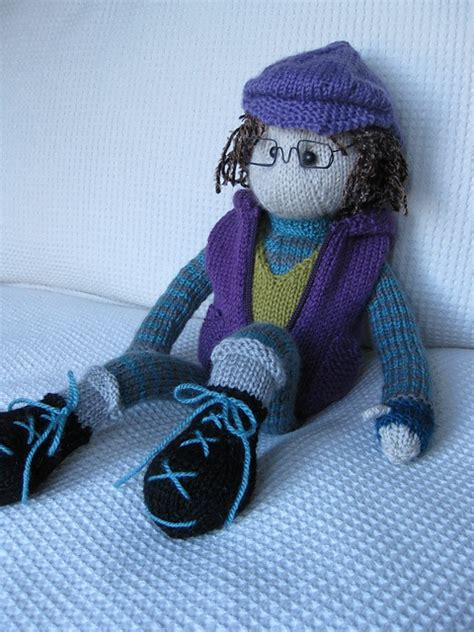 lottie doll knitting pattern the 87 best images about lottie dolls knitted on