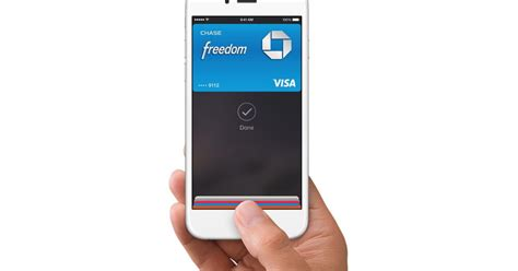 apple nfc apple confirms iphone 6 nfc chip is only for apple pay
