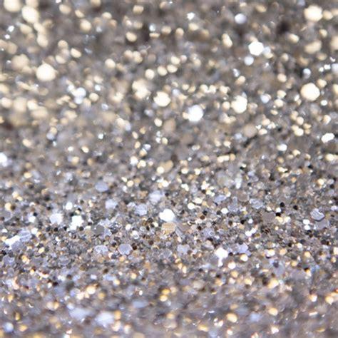 glitter wallpaper dubai sparkle wallpaper 39 hd sparkle wallpapers download