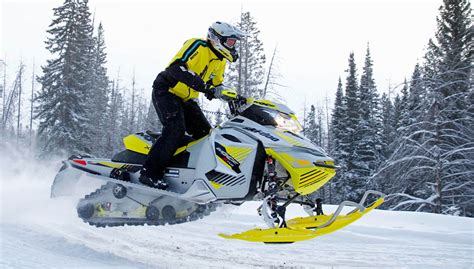reflections snowmobile model year  snowmobilecom