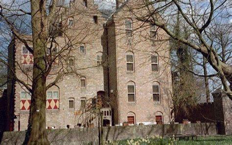 loosdrecht dagje uit kasteel sypesteyn kastelen lekkerweg nl