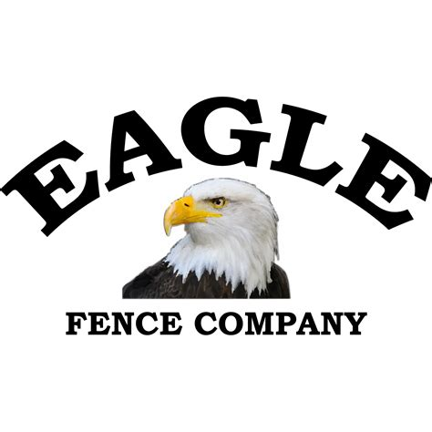 Eagle L Company by Eagle Fence Company Coupons Near Me In 8coupons