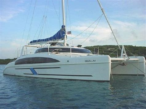 tornado catamaran for sale canada 1000 ideas about catamaran for sale on pinterest used