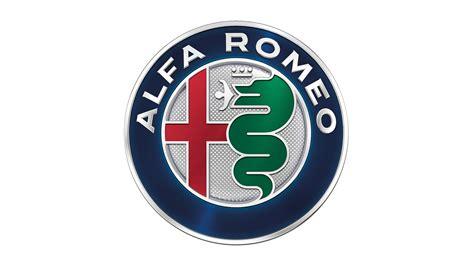 Alfa Romeo Logo Hd Png Meaning Information Carlogos Org