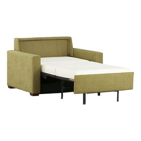 twin sofa chair 25 best ideas about twin sleeper chair on pinterest