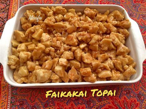 A Classic Fijian Dish by 17 Best Ideas About Fijian Desserts On Fijian