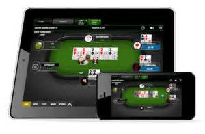 Win Real Money Apps Ios - real money poker apps for android and ios pala poker