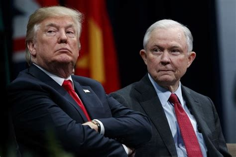 jeff sessions mobile al is that you jeff sessions al