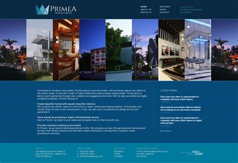 home design group kraków primea design group teknikulay graphic design studio