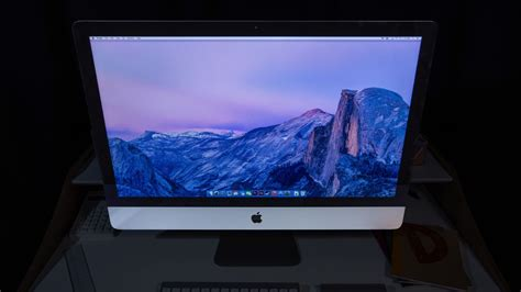 3 Retina Display Second apple imac with retina 5k display review the verge