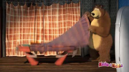 regarder masha et michka les nouvelles aventures streaming vf film complet hd nouveaut 233 s dvd blu ray animation