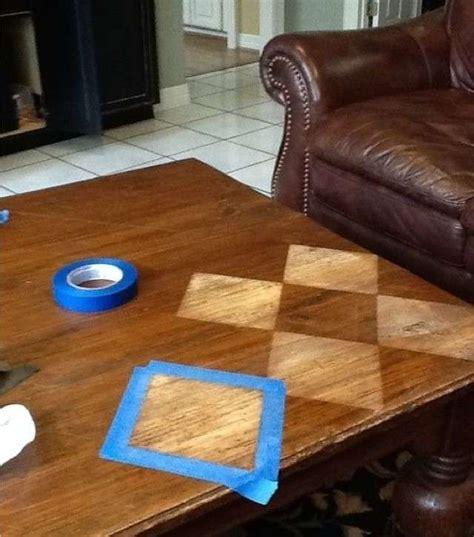 decorare il legno idee oltre 25 fantastiche idee su dipingere mobili in legno su