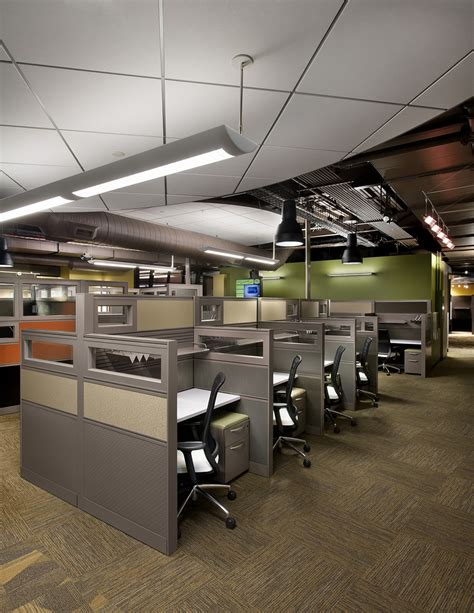fort collins office furniture fort collins office furniture beck total office