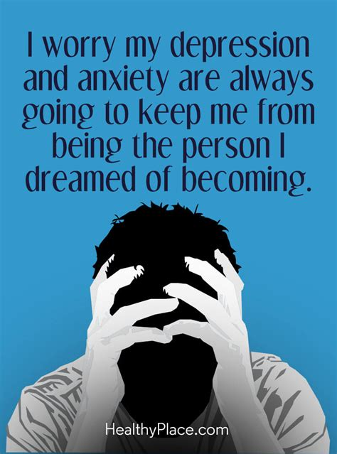 quotes  anxiety healthyplace